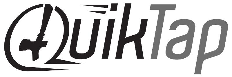 QuikTap